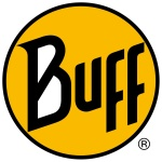 BUFF® logo for Sports line RGB