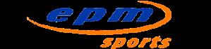 logo_epm