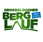 grossglocknerberglauf.at